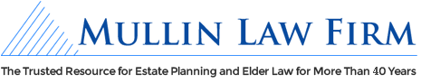 Mullin Law Firm - Concord Estate Planning Attorney